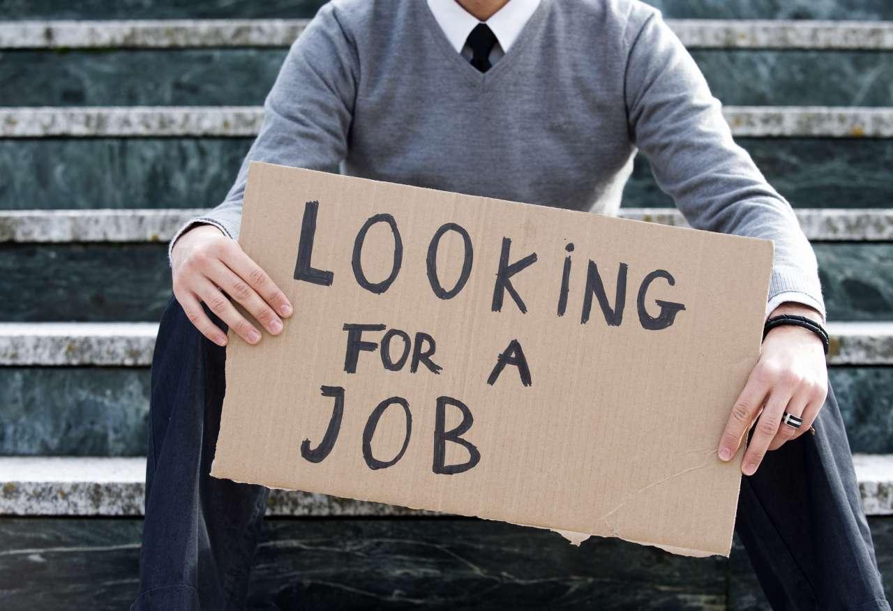 突然送られてきた履歴書をみて感じたことをつらつらと。