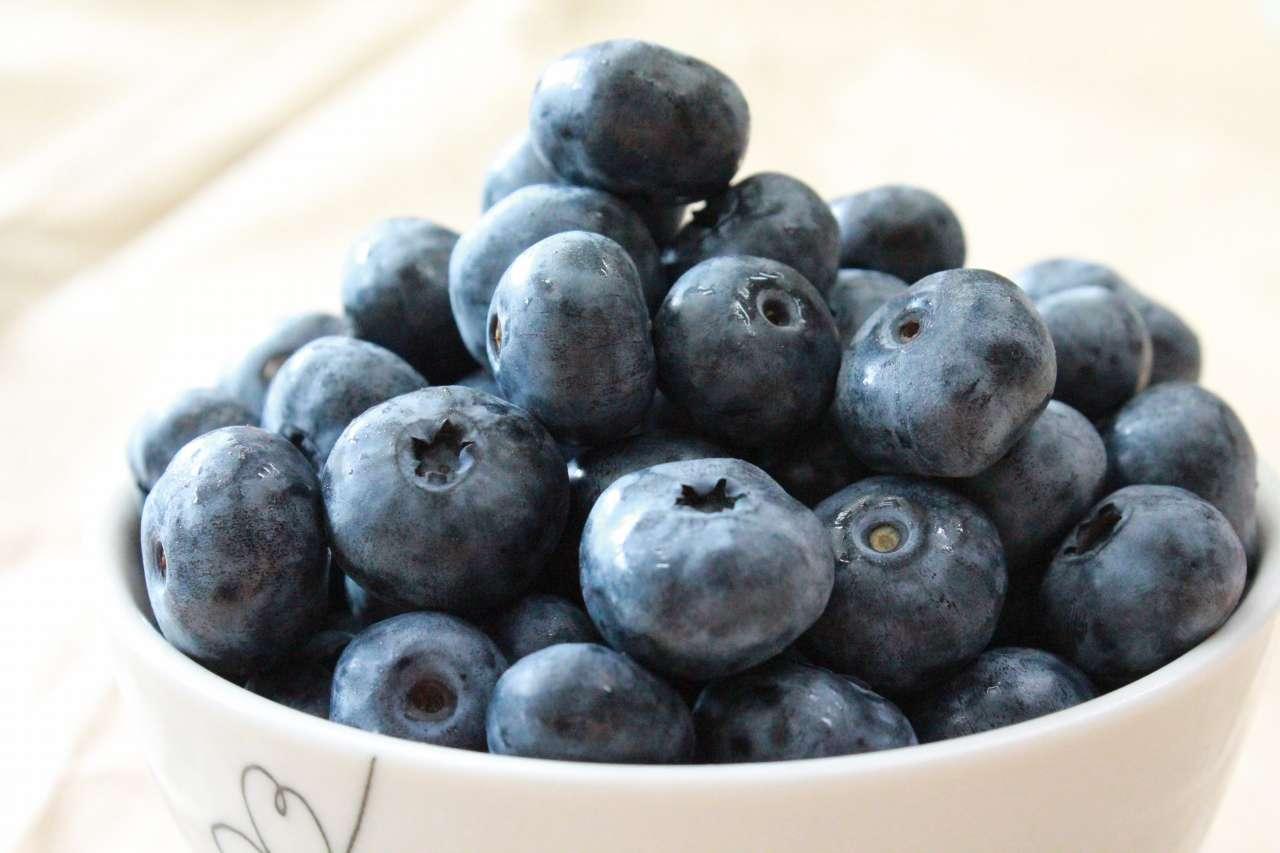 食べすぎると透視が出来るようになるとウワサのフルーツがやってきた。