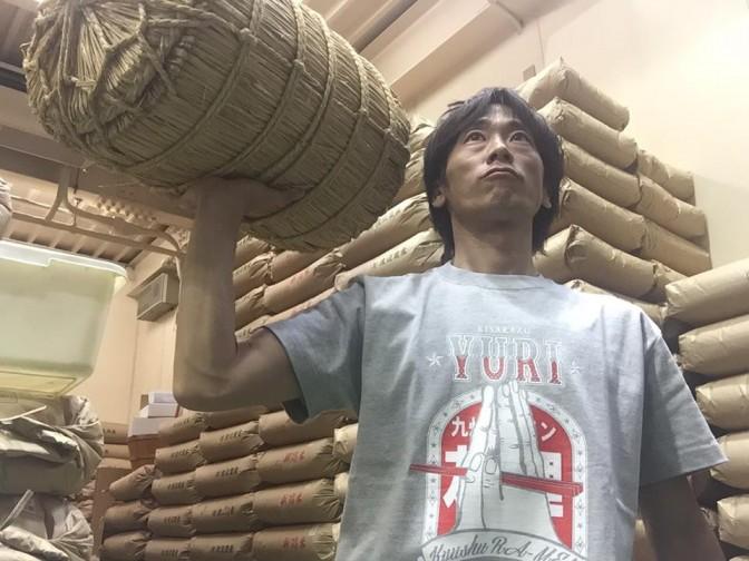 yurut (4)