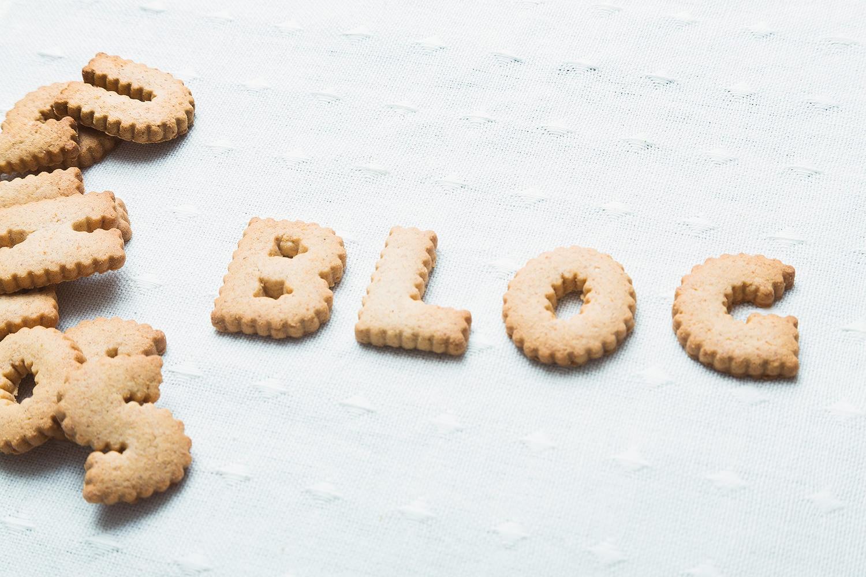 ブログのアクセス数見てる?オコメンブログのアクセスは・・・。