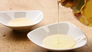 所さんの目がテン!で米油(こめ油)放映。古くから根付く油に肥満と関係?