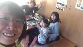 本日より暴走…房総コラボ2016始まりましたー!!!