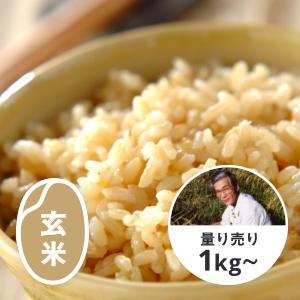 山形こしひかり (2)